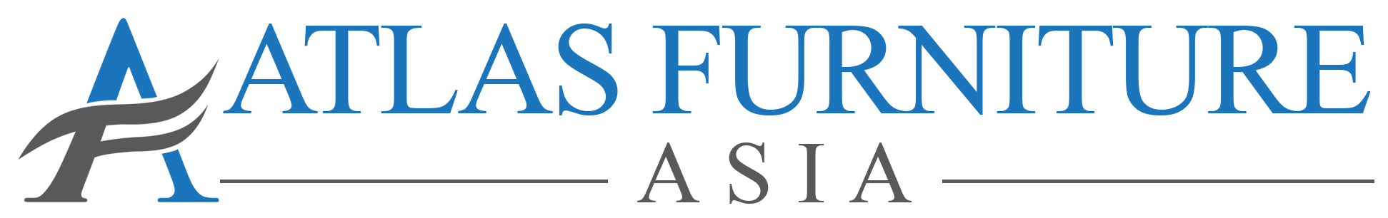 Atlas Furniture Asia logo