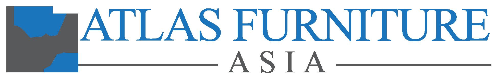 Atlas Furniture Asia