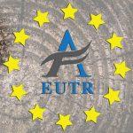 EUTR Logo