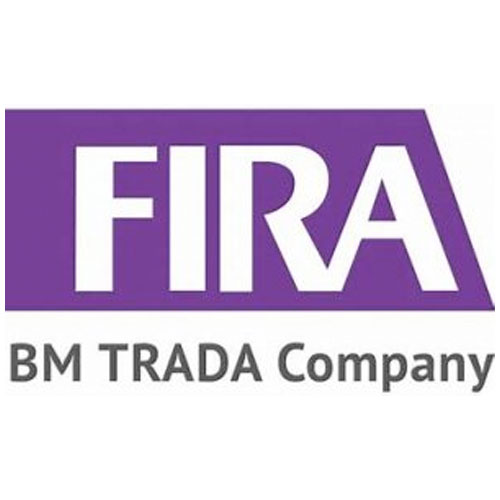 FIRA – Furniture Industry Research Association logo
