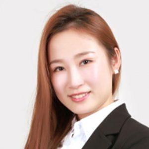 Angela Lyu