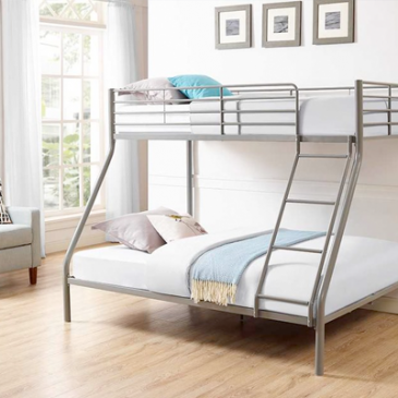 Protected: Choosing bunk beds for children should always be based on safety and security