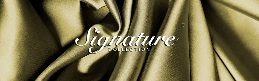 'Signature' Collection